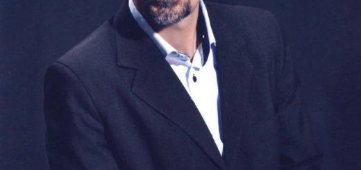 زندگی پر افتخار شهرام رضایی، نابغه کاریکاتور لینک : https://ardabilvas.ir/?p=460 👇 سایت : ardabilvas.ir اینستاگرام : instagram.com/ArdabilVAS کانال : @ArdabilVAS 👆
