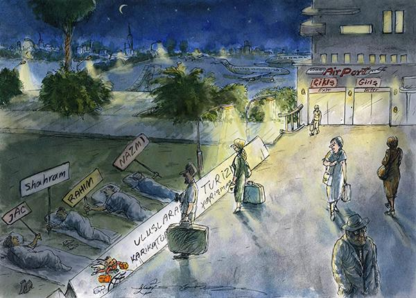 هر شب با یک هنرمند، معرفی و آثار دکتر شهرام رضایی لینک : https://ardabilvas.ir/?p=3227 👇 سایت : ardabilvas.ir اینستاگرام : instagram.com/ArdabilVAS کانال : @ArdabilVAS 👆