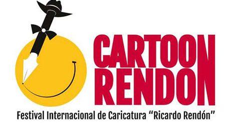 اردبیلیها در بیست و ششمین جشنواره بین المللی کارتون CARTOONRENDON کلمبیا لینک : https://ardabilvas.ir/?p=911 👇 سایت : ardabilvas.ir اینستاگرام : instagram.com/ArdabilVAS کانال : @ArdabilVAS 👆