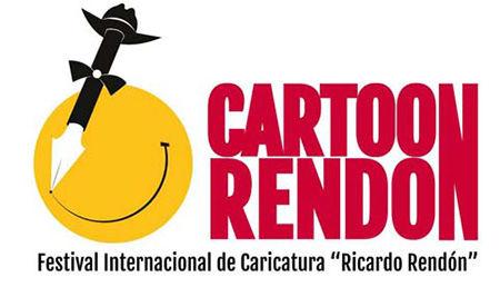 Photo of اردبیلیها در بیست و ششمین جشنواره بین المللی کارتون CARTOONRENDON کلمبیا