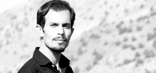 حضور هنرمند ایرانی در بین برگزیدگان کنفرانس جهانی هنر لینک : https://ardabilvas.ir/?p=897 👇 سایت : ardabilvas.ir اینستاگرام : instagram.com/ArdabilVAS کانال : @ArdabilVAS 👆