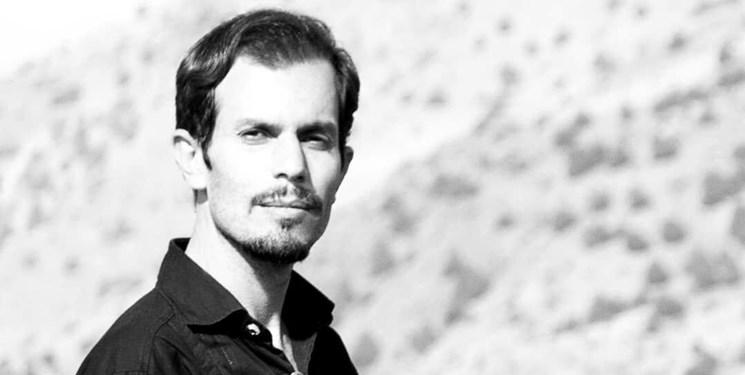 Photo of حضور هنرمند ایرانی در بین برگزیدگان کنفرانس جهانی هنر