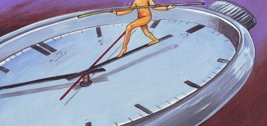 """بهنام پورمهدی تنها برنده ایرانی ششمین مسابقه بین المللی کارتون """"Aleksandar Klas"""" صربستان لینک : https://ardabilvas.ir/?p=941 👇 سایت : ardabilvas.ir اینستاگرام : instagram.com/ArdabilVAS کانال : @ArdabilVAS 👆"""