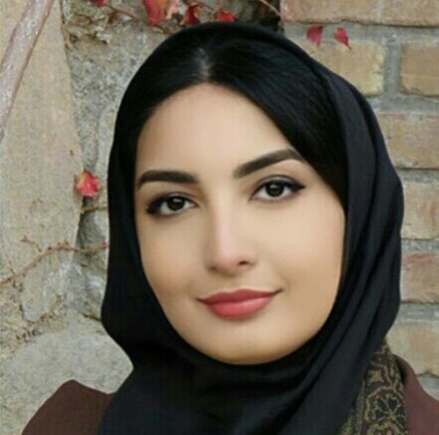 Photo of بیوگرافی خانم سارا احمدی (هفته تصویرگری)