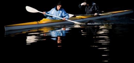 عکس زنان قایقران ایرانی از رضا عیسیپور جزو ۸ عکس منتخب قاره آسیا شد لینک : https://ardabilvas.ir/?p=1683 👇 سایت : ardabilvas.ir اینستاگرام : instagram.com/ArdabilVAS کانال : @ArdabilVAS 👆