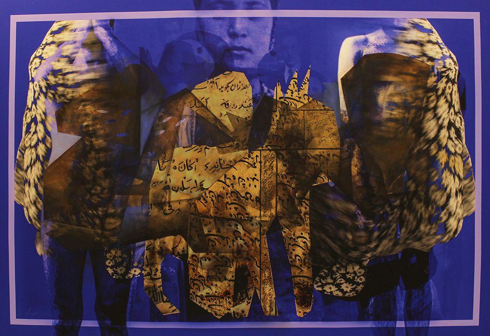معرفی هنرمندان استان اردبیل ـ هامون علیپور ـ نقاشی لینک : https://ardabilvas.ir/?p=1447 👇 سایت : ardabilvas.ir اینستاگرام : instagram.com/ArdabilVAS کانال : @ArdabilVAS 👆