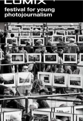 جشنواره عکاسی خبری ۲۰۲۰ Lumix لینک : https://ardabilvas.ir/?p=1307 👇 سایت : ardabilvas.ir اینستاگرام : instagram.com/ArdabilVAS کانال : @ArdabilVAS 👆