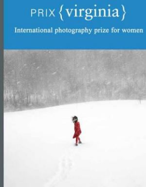فراخوان جایزه عکاسی زنان prix virginia لینک : https://ardabilvas.ir/?p=1636 👇 سایت : ardabilvas.ir اینستاگرام : instagram.com/ArdabilVAS کانال : @ArdabilVAS 👆