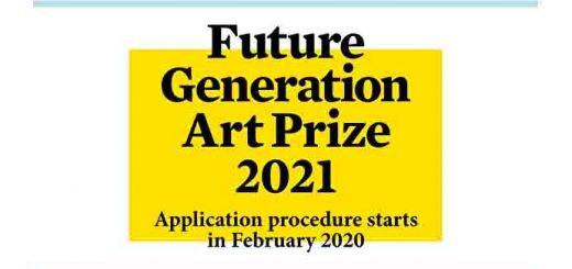 جایزه بزرگ هنری نسل آینده ۲۰۲۰ لینک : https://ardabilvas.ir/?p=1938 👇 سایت : ardabilvas.ir اینستاگرام : instagram.com/ArdabilVAS کانال : @ArdabilVAS 👆