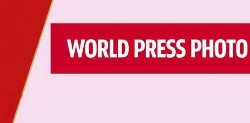 فراخوان مسابقه بین المللی عکاسی 2020 world press لینک : https://ardabilvas.ir/?p=1744 👇 سایت : ardabilvas.ir اینستاگرام : instagram.com/ArdabilVAS کانال : @ArdabilVAS 👆