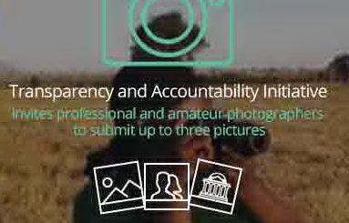 فراخوان کمک هزینه عکاسی TAI لینک : https://ardabilvas.ir/?p=1747 👇 سایت : ardabilvas.ir اینستاگرام : instagram.com/ArdabilVAS کانال : @ArdabilVAS 👆