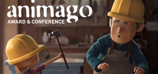جایزه انیمیشن سازی ANIMAGO 2020 لینک : https://ardabilvas.ir/?p=1841 👇 سایت : ardabilvas.ir اینستاگرام : instagram.com/ArdabilVAS کانال : @ArdabilVAS 👆