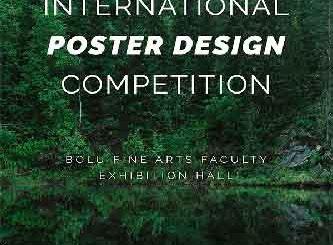 فراخوان مسابقه طراحی پوستر در ترکیه لینک : https://ardabilvas.ir/?p=1739 👇 سایت : ardabilvas.ir اینستاگرام : instagram.com/ArdabilVAS کانال : @ArdabilVAS 👆