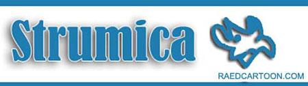 جشنواره بین المللی کارتون Strumica مقدونیه 2020 لینک : https://ardabilvas.ir/?p=1921 👇 سایت : ardabilvas.ir اینستاگرام : instagram.com/ArdabilVAS کانال : @ArdabilVAS 👆