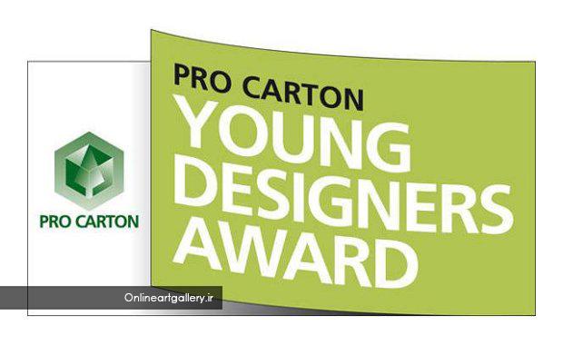 فراخوان جایزه طراحی Pro Carton لینک : https://ardabilvas.ir/?p=1881 👇 سایت : ardabilvas.ir اینستاگرام : instagram.com/ArdabilVAS کانال : @ArdabilVAS 👆