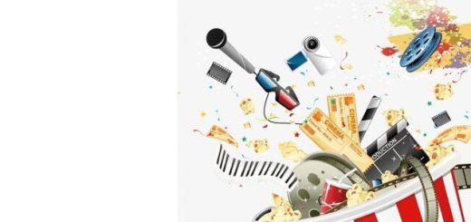 کلیه مراحل خدمات تهیه و تولید فعالیتهای هنری از مالیات معاف شد لینک : https://ardabilvas.ir/?p=2003 👇 سایت : ardabilvas.ir اینستاگرام : instagram.com/ArdabilVAS کانال : @ArdabilVAS 👆