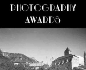 ششمین دوره مسابقه عکاسی jalon angel لینک : https://ardabilvas.ir/?p=1755 👇 سایت : ardabilvas.ir اینستاگرام : instagram.com/ArdabilVAS کانال : @ArdabilVAS 👆