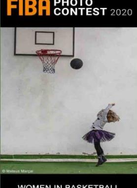 فراخوان مسابقه عکاسی بسکتبال fiba 2020 لینک : https://ardabilvas.ir/?p=1918 👇 سایت : ardabilvas.ir اینستاگرام : instagram.com/ArdabilVAS کانال : @ArdabilVAS 👆