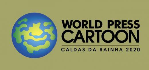 ورد پرز کارتون ، پرتغال 2020 لینک : https://ardabilvas.ir/?p=1792 👇 سایت : ardabilvas.ir اینستاگرام : instagram.com/ArdabilVAS کانال : @ArdabilVAS 👆