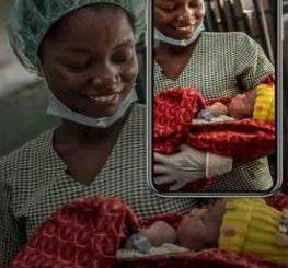 فراخوان رقابت عکاسی nursinginfocus لینک : https://ardabilvas.ir/?p=1990 👇 سایت : ardabilvas.ir اینستاگرام : instagram.com/ArdabilVAS کانال : @ArdabilVAS 👆