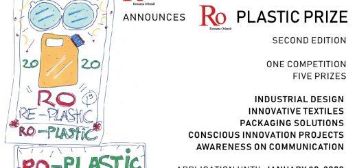 فراخوان مسابقه طراحی محصول 2020 Ro Plastic لینک : https://ardabilvas.ir/?p=1764 👇 سایت : ardabilvas.ir اینستاگرام : instagram.com/ArdabilVAS کانال : @ArdabilVAS 👆
