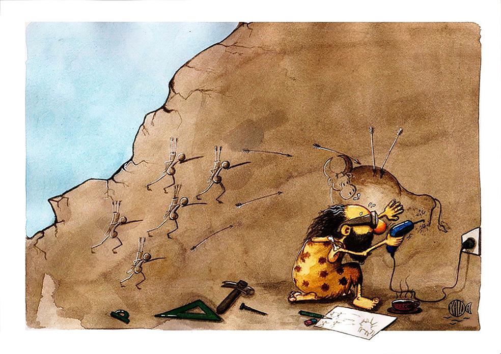 هر شب با یک هنرمند، معرفی و آثار یلدا هاشمینژاد لینک : https://ardabilvas.ir/?p=2684 👇 سایت : ardabilvas.ir اینستاگرام : instagram.com/ArdabilVAS کانال : @ArdabilVAS 👆