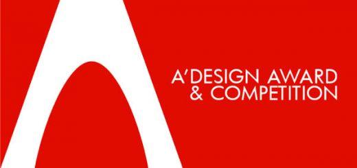 فراخوان جوایز طراحی A` Design لینک : https://ardabilvas.ir/?p=2661 👇 سایت : ardabilvas.ir اینستاگرام : instagram.com/ArdabilVAS کانال : @ArdabilVAS 👆