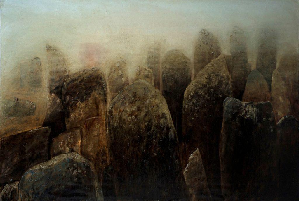 هر شب با یک هنرمند، ساوالان جماعتی ثمرین لینک : https://ardabilvas.ir/?p=2603 👇 سایت : ardabilvas.ir اینستاگرام : instagram.com/ArdabilVAS کانال : @ArdabilVAS 👆
