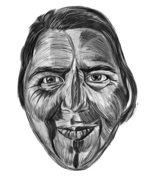 هر شب با یک هنرمند، معرفی و آثار محمدرضا میرزایی لینک : https://ardabilvas.ir/?p=2501 👇 سایت : ardabilvas.ir اینستاگرام : instagram.com/ArdabilVAS کانال : @ArdabilVAS 👆