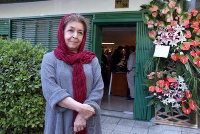 "Photo of مسابقه بزرگ نقاشی ""قرنطینه"" در گالری گلستان"