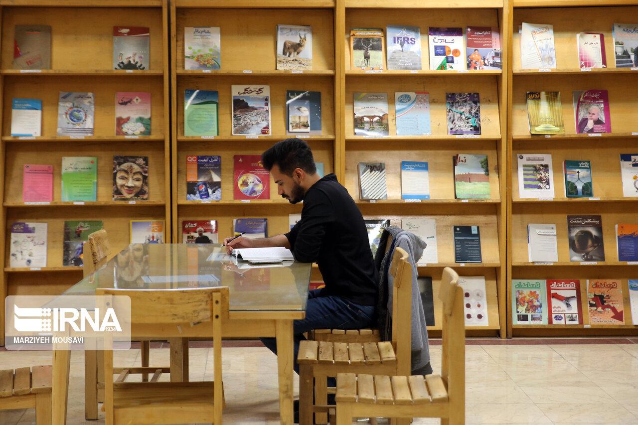 Photo of معرفی برترین تازههای کتاب در موضوعات زبان و هنر