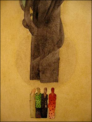 هر شب با یک هنرمند، معرفی و آثار استاد رضوان صادقزاده لینک : https://ardabilvas.ir/?p=3038 👇 سایت : ardabilvas.ir اینستاگرام : instagram.com/ArdabilVAS کانال : @ArdabilVAS 👆