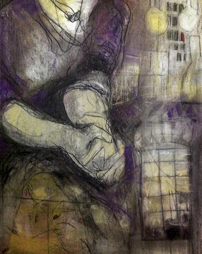هر شب با یک هنرمند، معرفی و آثار علیاکبر شیخالاسلامی لینک : https://ardabilvas.ir/?p=3582 👇 سایت : ardabilvas.ir اینستاگرام : instagram.com/ArdabilVAS کانال : @ArdabilVAS 👆