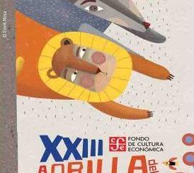 مسابقه تصویرسازی کتاب Orilla del Viento لینک : https://ardabilvas.ir/?p=3618 👇 سایت : ardabilvas.ir اینستاگرام : instagram.com/ArdabilVAS کانال : @ArdabilVAS 👆