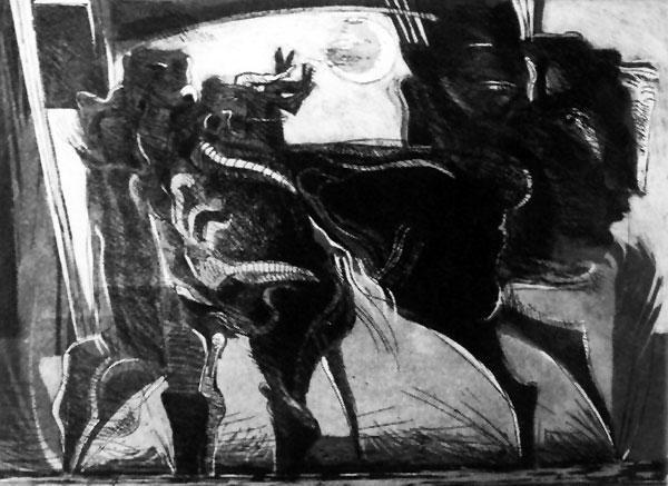 هر شب با یک هنرمند، معرفی و آثار استاد احمد وکیلی لینک : https://ardabilvas.ir/?p=2850 👇 سایت : ardabilvas.ir اینستاگرام : instagram.com/ArdabilVAS کانال : @ArdabilVAS 👆