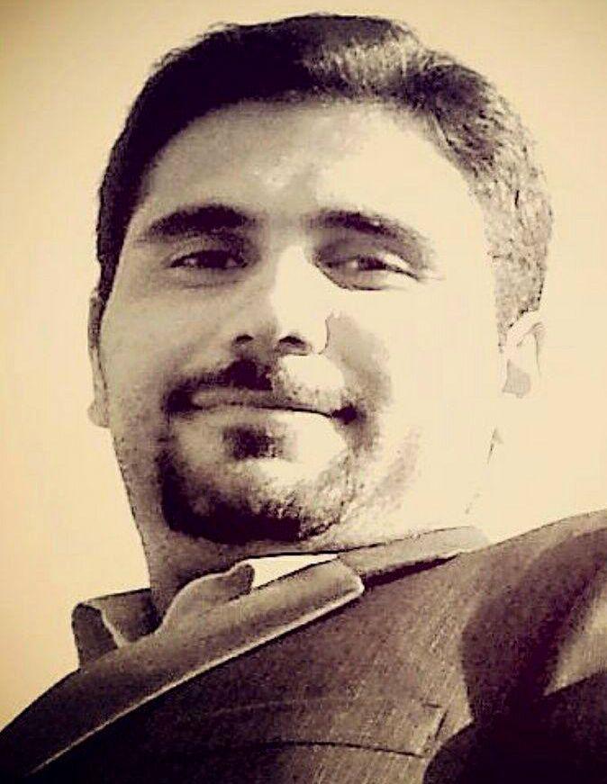 Photo of هر شب با یک هنرمند، معرفی و آثار مصطفی تقیزاده شکیبا