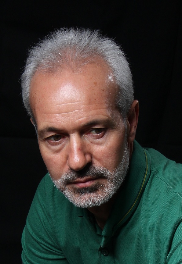 Photo of هر شب با یک هنرمند، معرفی و آثار استاد رضوان صادقزاده