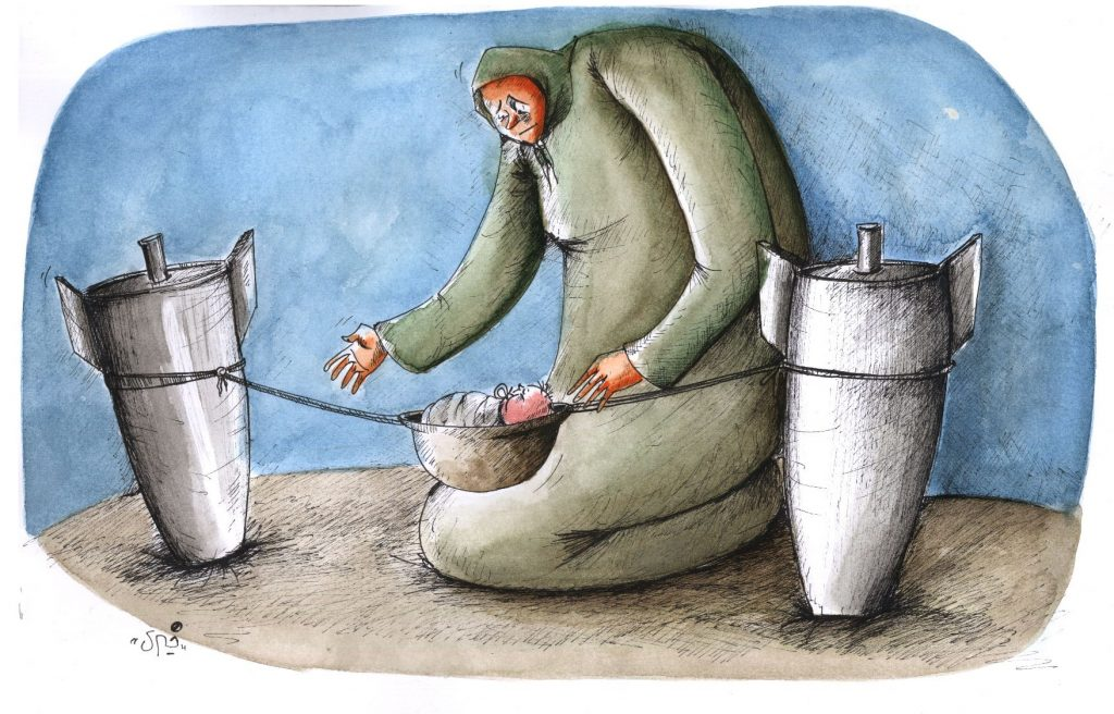 هر شب با یک هنرمند، معرفی و آثار سهراب خیری لینک : https://ardabilvas.ir/?p=4732 👇 سایت : ardabilvas.ir اینستاگرام : instagram.com/ArdabilVAS کانال : t.me/ArdabilVAS 👆