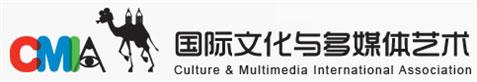 جشنواره بین المللی کارتون ضد کرونا I U I چین 2020 لینک : https://ardabilvas.ir/?p=4487 👇 سایت : ardabilvas.ir اینستاگرام : instagram.com/ArdabilVAS کانال : t.me/ArdabilVAS 👆