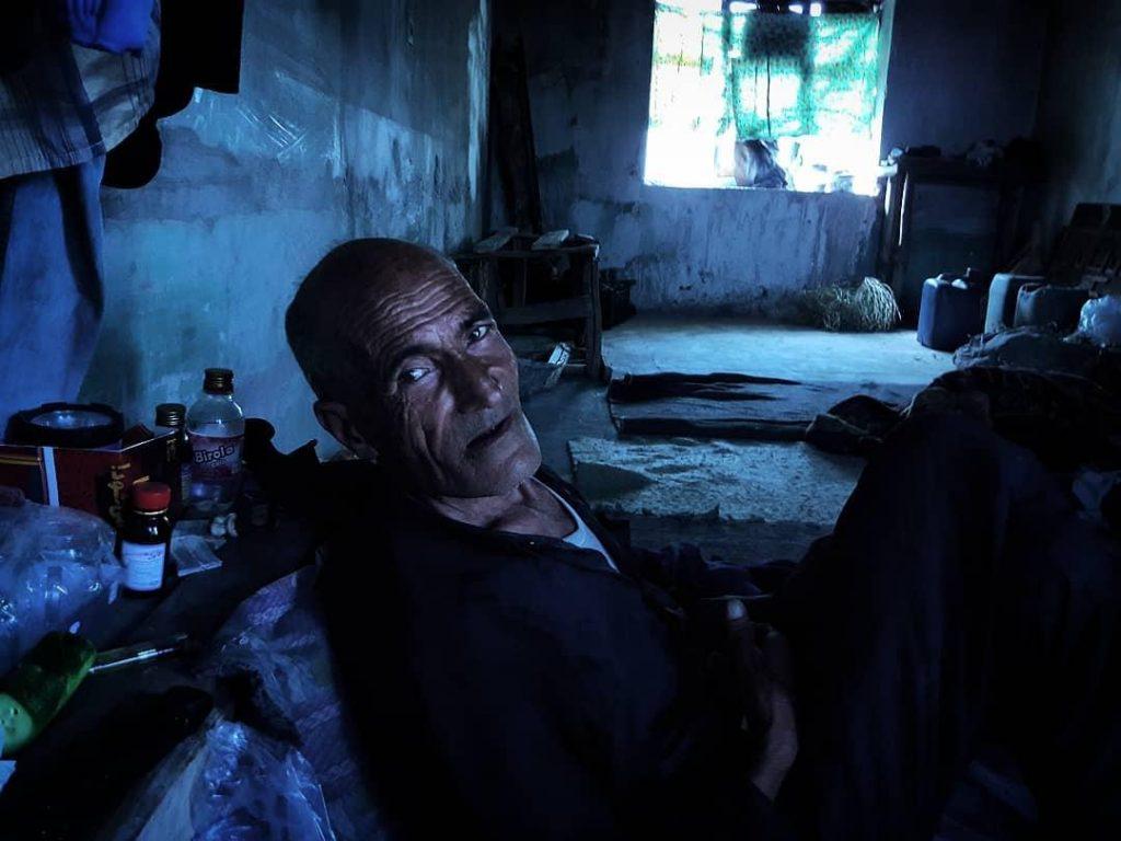 هر شب با یک هنرمند، معرفی و آثار جاوید خدمتی لینک : https://ardabilvas.ir/?p=4492 👇 سایت : ardabilvas.ir اینستاگرام : instagram.com/ArdabilVAS کانال : t.me/ArdabilVAS 👆