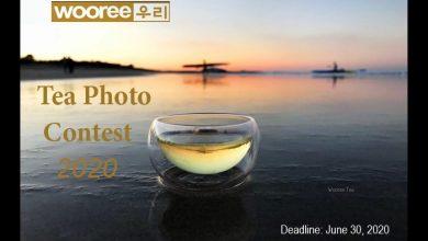 فراخوان مسابقه بین المللی عکاسی Tea 2020 لینک : https://ardabilvas.ir/?p=5696 👇 سایت : ardabilvas.ir اینستاگرام : instagram.com/ArdabilVAS کانال : t.me/ArdabilVAS 👆
