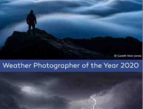 فراخوان عکاس هواشناسی سال ۲۰۲۰ لینک : https://ardabilvas.ir/?p=5821 👇 سایت : ardabilvas.ir اینستاگرام : instagram.com/ArdabilVAS کانال : t.me/ArdabilVAS 👆
