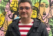 Photo of هر شب با یک هنرمند، معرفی و آثار حسین پاشازاده