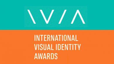 Photo of فراخوان جوایز بین المللی هویت بصری ۲۰۲۰