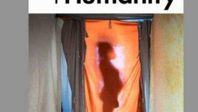 فراخوان مسابقه عکاسی ۴humanity لینک : https://ardabilvas.ir/?p=5437 👇 سایت : ardabilvas.ir اینستاگرام : instagram.com/ArdabilVAS کانال : t.me/ArdabilVAS 👆