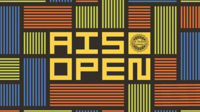 Photo of فراخوان مسابقه هنری تابستان هند AIS