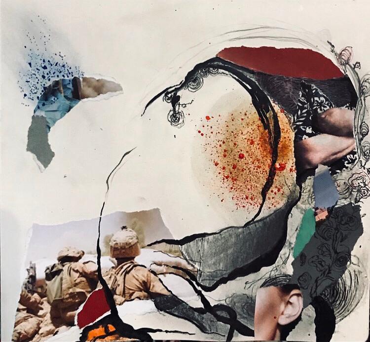 هر شب با یک هنرمند، معرفی و آثار محمدرضا صدیق لینک : https://ardabilvas.ir/?p=5667 👇 سایت : ardabilvas.ir اینستاگرام : instagram.com/ArdabilVAS کانال : t.me/ArdabilVAS 👆