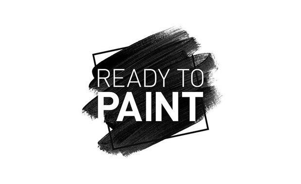 فراخوان رقابت ارتباط تصویری Ready to Paint لینک : https://ardabilvas.ir/?p=6290 👇 سایت : ardabilvas.ir اینستاگرام : instagram.com/ArdabilVAS کانال : t.me/ArdabilVAS 👆
