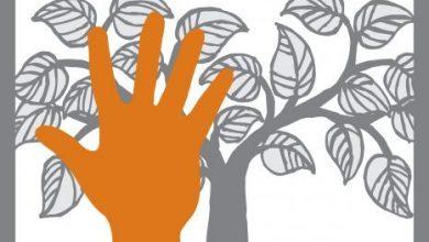 Photo of نخستین فراخوان دوسالانه پوستر، عکس و کاریکاتور «دستان»