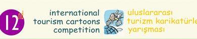 Photo of ۱۲ مین جشنواره بین المللی کارتون توریسم ترکیه ۲۰۲۰